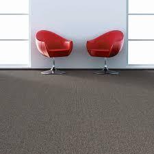 Kraus Laminate Flooring Reviews Buy Casual Luxury By Kraus Loop Carpets In Dalton