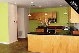 copy cat chic room redo modern glam kitchen copycatchic