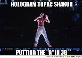 Tupac Memes - funny tupac memes