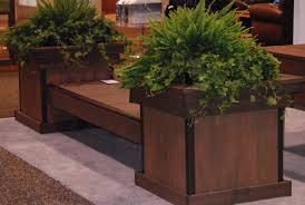 home design contemporary planter boxes with modern rectangle