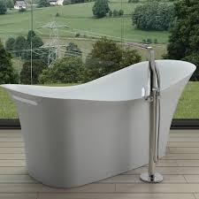 stone baths freestanding stone baths products eurobath com au