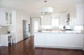 ontario kitchen cabinets whitevision info