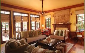 living room fantastic cozy craftsman living room imposing cozy