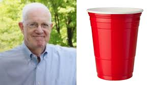 Red Solo Cup Meme - red solo cup inventor dies at age 84 fox21online