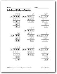 these worksheets provide students with a premade layout for 2 and