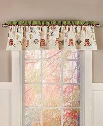 Owl Kitchen Curtains 48 best shower curtains images on pinterest shower curtains