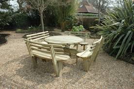 outdoor sitting area revamped outdoor seating area at meadow farm nursery meadow