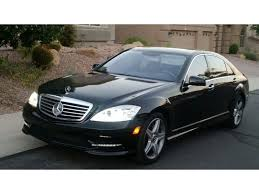 mercedes for sale by owner 2010 mercedes s class sale by owner in casa grande az 85294
