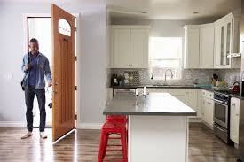 Interior Design 1 Bedroom Apartment by Bedroom Average 1 Bedroom Apartment Size Remodel Interior