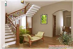 heritage home interiors hd wallpapers heritage home interiors wallpaper android oxzd bid