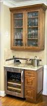 wet bar cabinet full size of dining wine rack bar cabinet mirrored