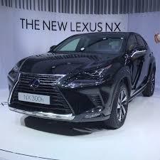 new lexus motors lexus nederland lexusnl twitter