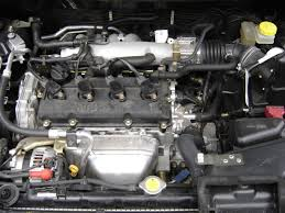 nissan sentra 2004 modified nissan sentra engine oil my car is about to hit 100k what can i