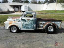 dodge truck racing dodge truck rat rod 355 engine custom frame race truck