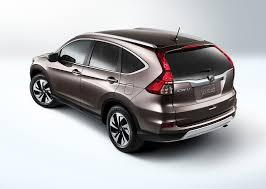 lexus rx honda crv honda cr v specs 2014 2015 2016 autoevolution