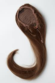 clip on ponytail cie ponytail hair