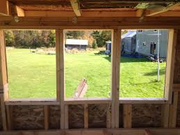 october little lou tiny house the windows for living room ended purchasing new after many unsuccessful searches craigslist and salvage yards those went easy peasy