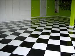 garage floors coatings vinyl tile the h a m b