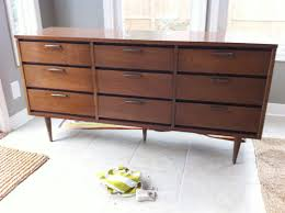 Old Modern Furniture by How To Clean And Restore Old Wood Furniture Young House Love