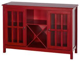 bar cabinet furniture ashley furniture wine bar cabinets houzz