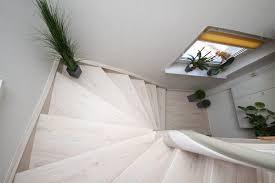 treppe mit laminat treppenrenovierung alter treppen hafa treppen