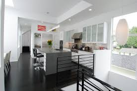 creer sa cuisine en 3d gratuitement faire sa cuisine en 3d gratuitement fonctionnalies industriel lzzy co