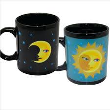 Cool Coffee Cups by Horror Coffee Mug Walking Dead Cool Mugs Color Change Ceramic