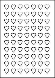 firework fuse royal icing transfer template royal icing ideen