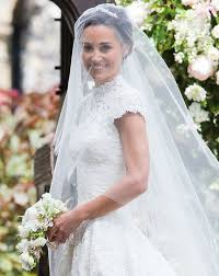 bargain wedding dresses uk affordable wedding dress like pippa middleton s instyle co uk