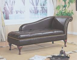 leather chaise lounge u2013 leather chaise lounge modern kivik sofa