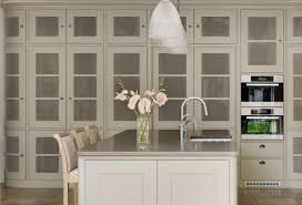 kitchen cabinets adelaide adelaide villa kitchen inspiration