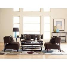 types of living room chairs picture 9 of 23 types of living room chairs awesome sitting room