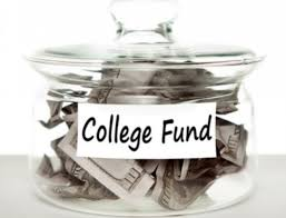 when should i start saving for my child s college education