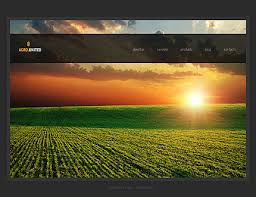 theme wordpress agriculture 30 best farming agriculture wordpress themes 2018