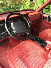 jeep grand cherokee zj howlingpixel