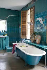 deco spa exterieur les 25 meilleures idées de la catégorie baignoire spa sur