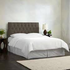 tufted bedroom furniture skyline furniture bedroom furniture furniture the home depot