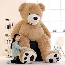 big teddy great big teddy teddy from