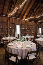 rustic wedding venues pa 7 gorgeous barn wedding venues in the philadelphia area