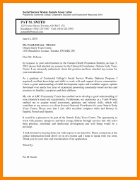 Sle Resume Electrical Worker electrician cover letter universal worker