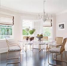 Woven Chairs Design Ideas - Woven dining room chairs