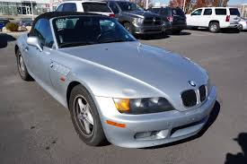 bmw z3 bmw z3 in utah for sale used cars on buysellsearch
