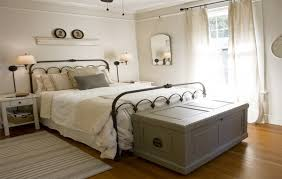 Mismatched Bedroom Furniture by Furniture Designs Categories Shabby Chic Flea Furniture Market