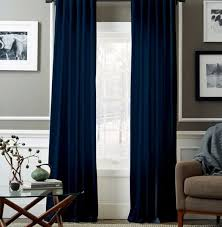 Royal Blue Bedroom Curtains Bedroom Curtains Siopboston2010 Com