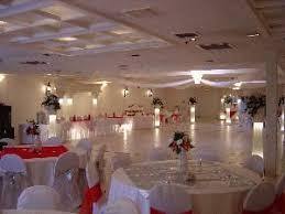 reception halls in az party venues in az 267 party places