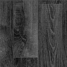 9000 black wood effect non slip vinyl vinyl flooring uk