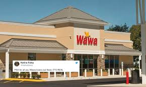 what s on wawa s secret menu the options are so different from the