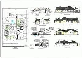 Home Design Architect Ideas Architectural Designs House Garatuz - Home architectural design