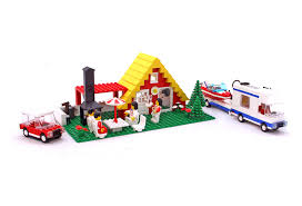 camper van lego holiday home with campervan lego set 6388 1 building sets u003e town