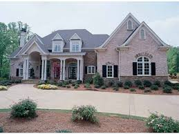 european country house plans best 25 country house plans ideas on